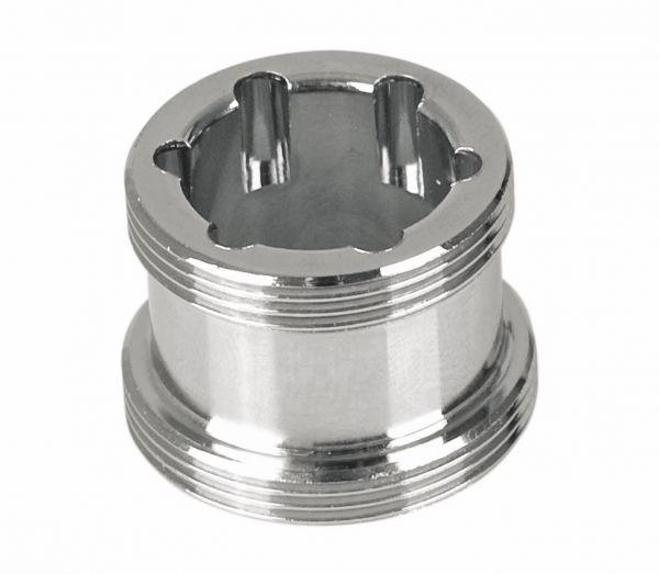 Adapter lang premium / AG M24 - AG M22