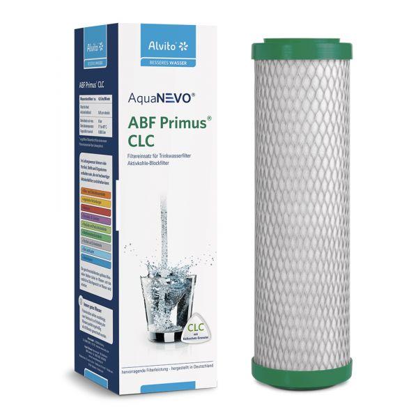 Alvito ABF Primus CLS Filtereinsatz