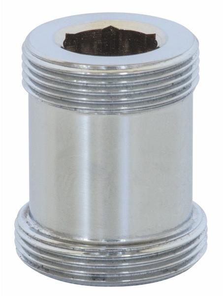 Adapter M20 - Außengewinde