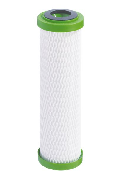 Carbonit NFP Premium Filtereinsatz