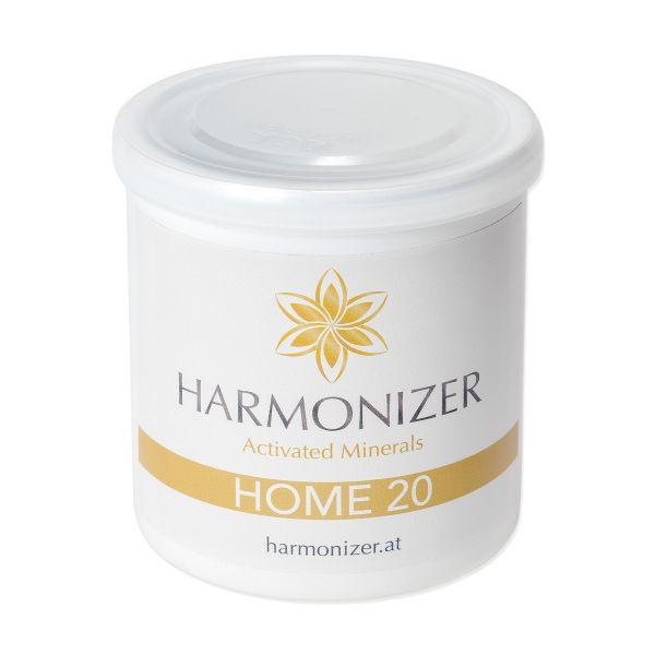 HOME Harmonizer