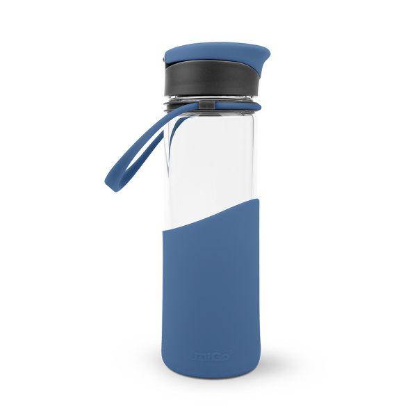 Migo blau