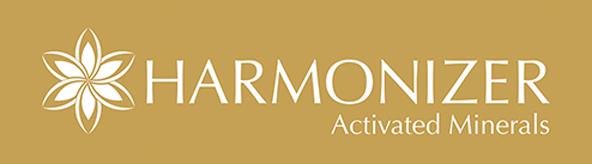 Harmonizer - Activated Minerals