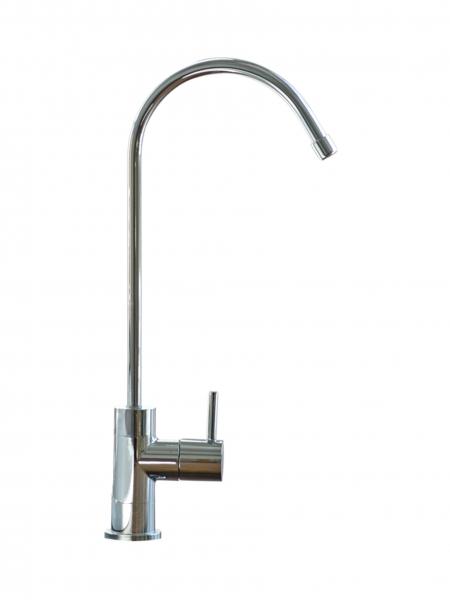 Wasserhahn Genua